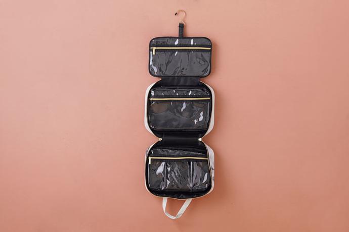 Makeup-Bag-1