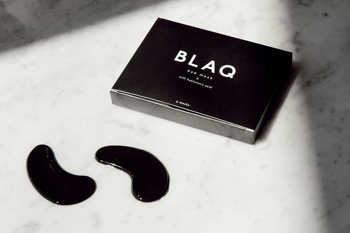blaq-1