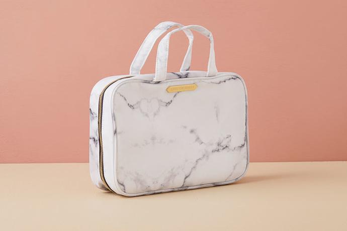 Makeup-Bag-2