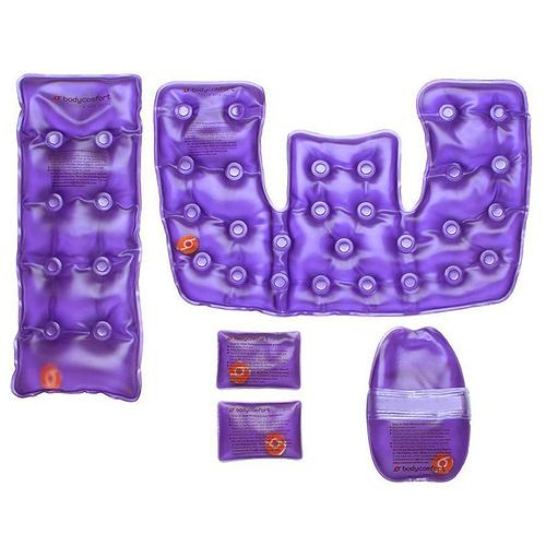 body-comfort-ultimate-comfort-reuseable-heat-pack-set-5-piece-1
