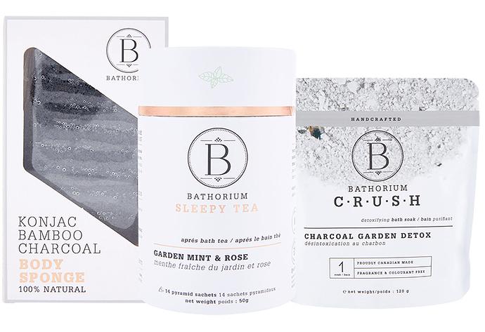 bathorium-charcoal-gift-set-1